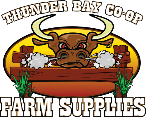 Thunder Bay Co-Op Farm Supplies